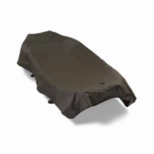 Avid Carp Storm Shield Bedchair Cover