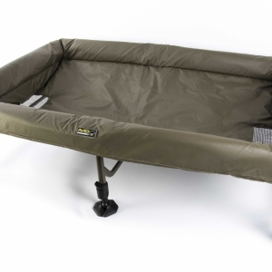 Avid Carp Stormshield Safeguards XL