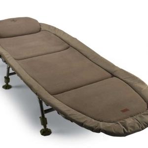 Avid Carp Road Trip Bed