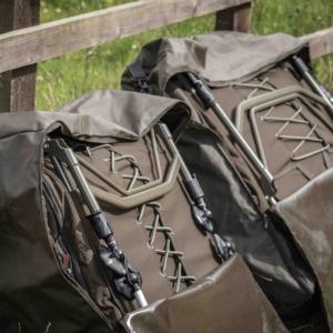Avid Carp Storm Shield Bed Chair Bag XL