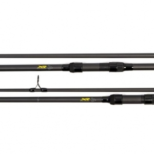Avid Carp XR Spod/Marker Rods