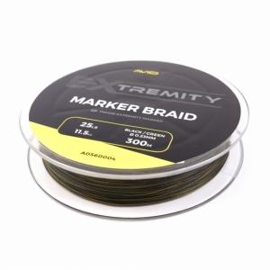 Avid Carp Extremity Marker Braid