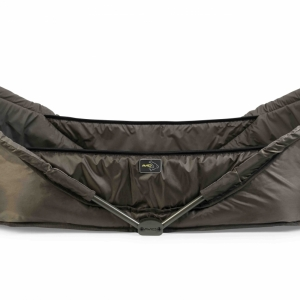 Avid Carp Carptive Carp Cots XL
