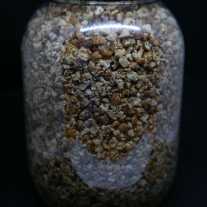 Crushed Tigernut 3000ml