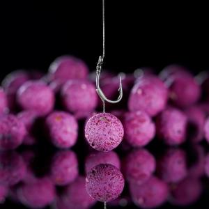Mulberry Milky / Pinkerella