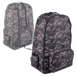 Carp Royal Baron 5.71 Bag